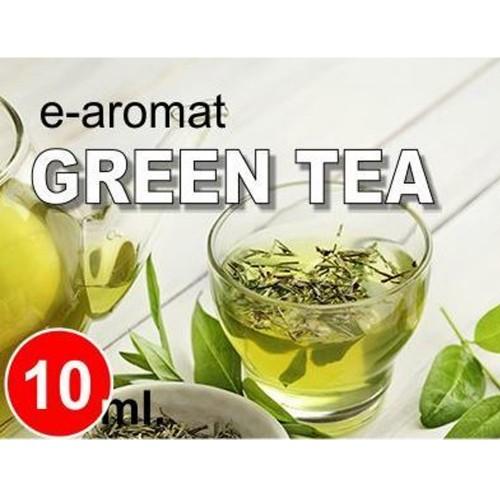 Green Tea Inawera