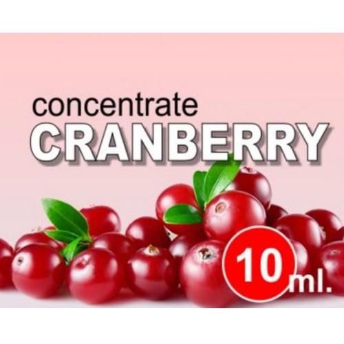 Cranberry Inawera