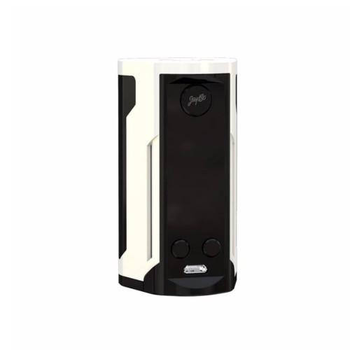 Wismec Reuleaux RX GEN 3 Dual