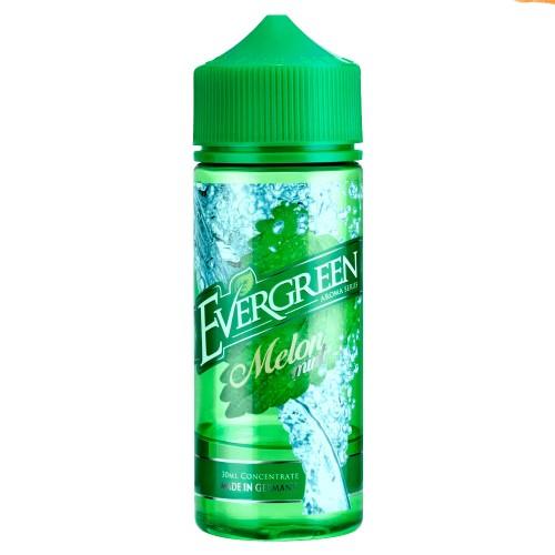 Melon Mint - Evergreen