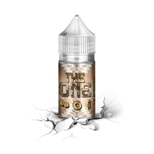 Aroma - The One Marshmallow Milk - Beard Vape