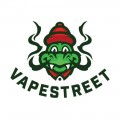 VAPESTREET - BIG BASE