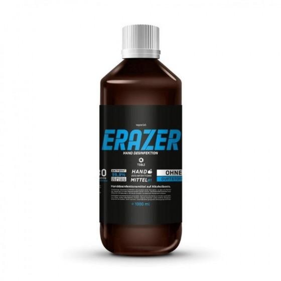 Handdesinfektionsmittel Erazer - Vaporist