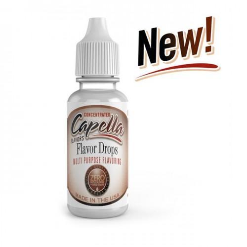 Capella Flavour Menthol Flavor