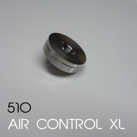 510 Air Control XL