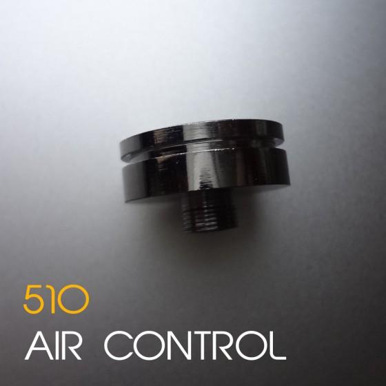 510 Air Control
